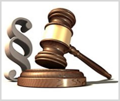 Rechtsbebiete von Andrea Fabel, Rechtsanwältin, Mediatorin, Betreuerin